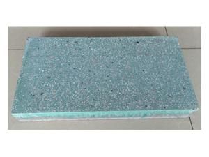 步 道石 规 格:600X300X60 500X250X60