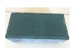 马路砖 荷兰砖 规格:200x100x60