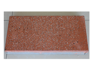 步道 石 规格:600X300X60 500X250X60