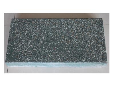 步道石 规格:600X 300X60 500X250X60