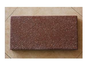 荔枝面砖 规格:600X300X60 500X250X60