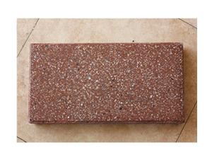 步道石 规格:600X300X60 500X250X60